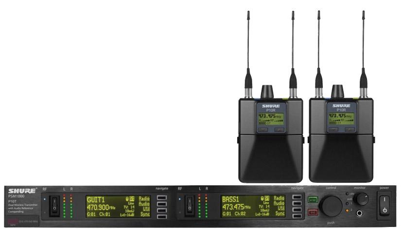 Wireless Iem Archives Fac365 Ltd