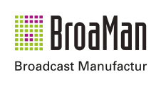 fac365 are now working closely with Broaman in the UK rental market