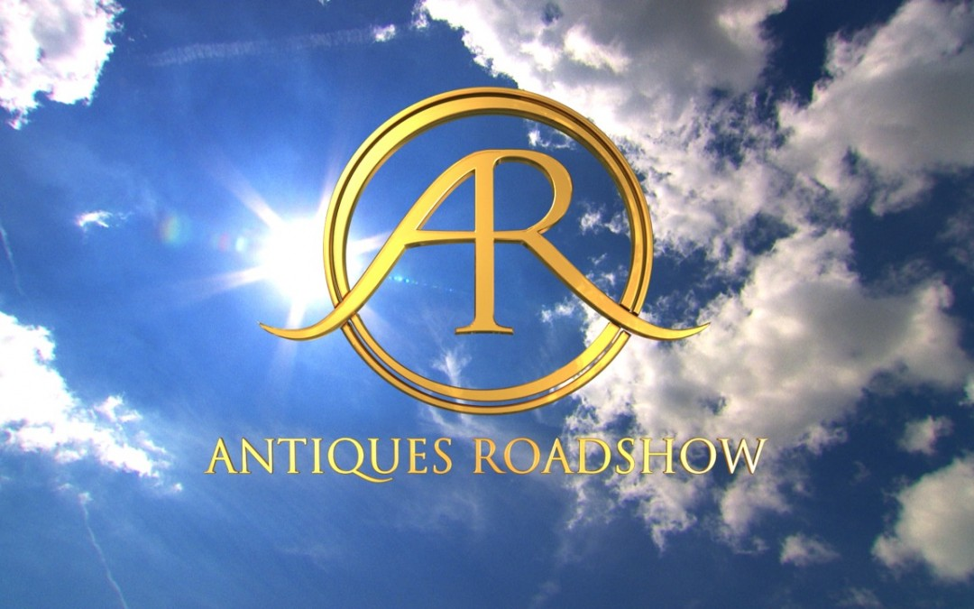 Pro Motion collaborate with fac365 for the current Antiques Roadshow