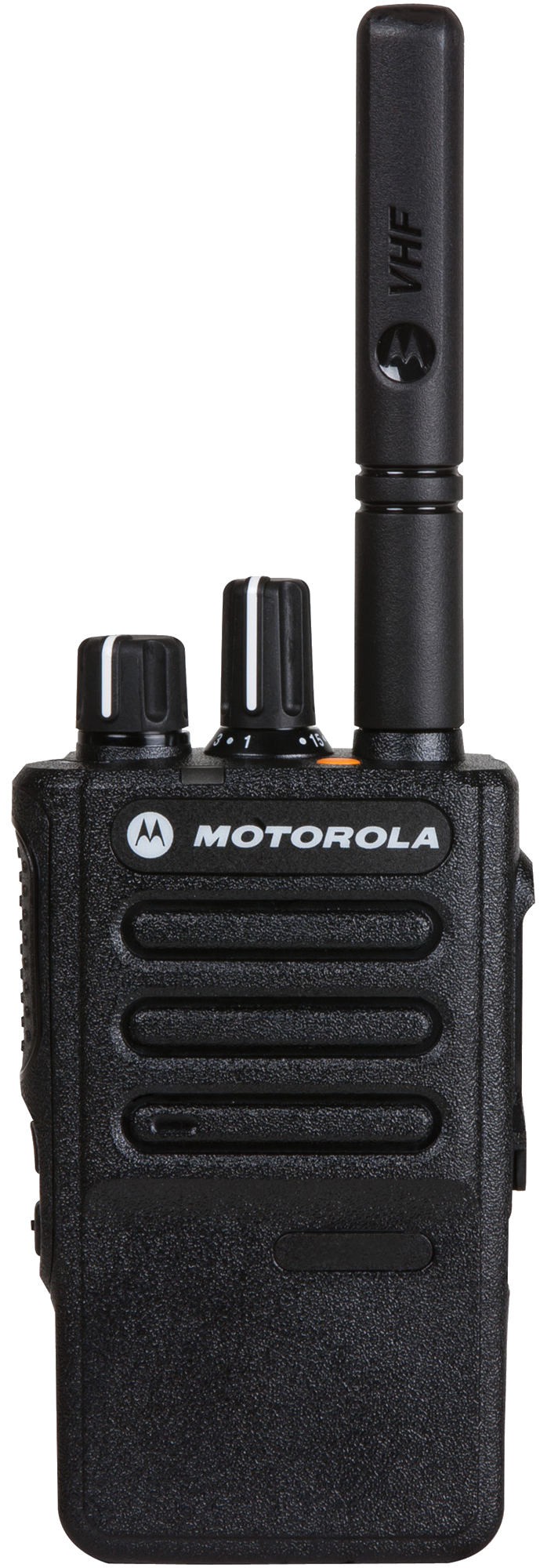Motorola DP3441 Portable Radio