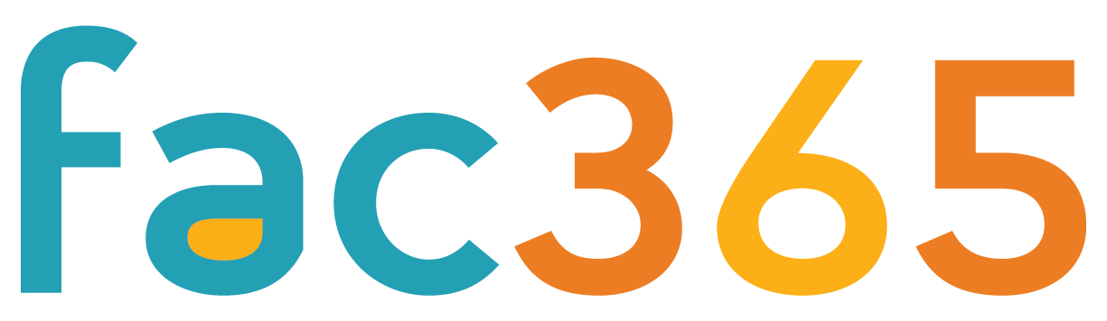 fac365 Ltd